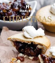 Christmas 2019 - Harlech Foodservice