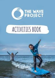 ACTIVITIES BOOK - Wave Project
