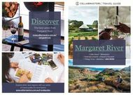 Discover - TRAVEL GUIDE