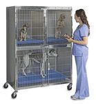 2017 Animal Health Equipment Catalog - Midmark