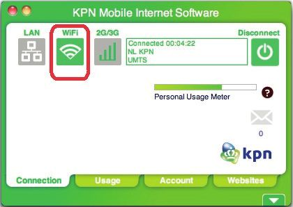 MOBILE INTERNET KAART 820 DRIVER DOWNLOAD (2019)