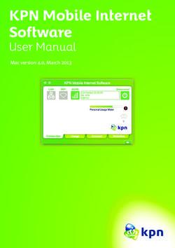 KPN MOBIEL INTERNET KAART 820 WINDOWS 8.1 DRIVERS DOWNLOAD