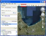 Creating Spatial Data in Google Earth: Marine Protected Area Example