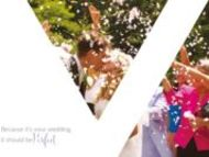 Wedding Brochure Valley Hotel 2018/19