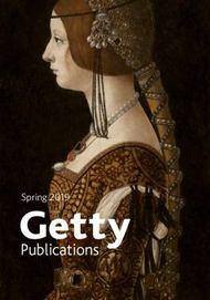 Getty - Publications