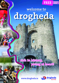 Drogheda to Enfield - 8 ways to travel via train, plane, and bus