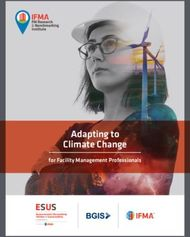 ESUS Adapting to Climate Change - for Facility Management Professionals - ...