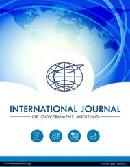 www.intosaijournal.org - winter 2021 edition