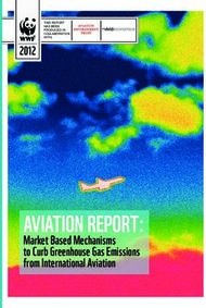 AVIATION REPORT : Market Based Mechanisms to Curb Greenhouse Gas Emissions ...